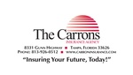Carron Insurance Agency, Inc.