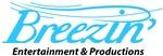 Breezin' Entertainment & Productions