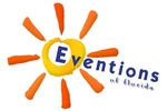 Eventions of Florida