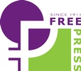 Free Press Publishing