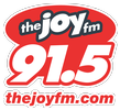 The Joy FM