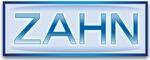Zahn Associates, Inc.