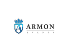 Armon Events