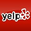 Yelp Tampa Bay