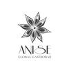 Anise Global Gastrobar