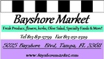 Bayshore Market