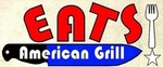 EATS American Grill