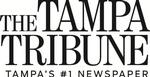 Tampa Tribune/South Tampa News