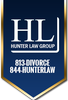 Hunter Law Group