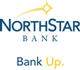 NorthStar Bank - MacDill Ave.