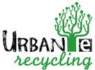 Urban E Recycling Inc.