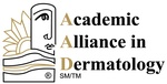 Academic Alliance in Dermatology