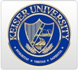 Keiser University - Tampa Campus