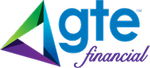 GTE Financial - Business Services