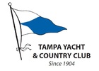 Tampa Yacht & Country Club