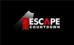 Escape Countdown