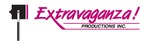 Extravaganza Productions Inc.