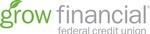 Grow Financial Federal Credit Union - Gandy