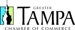 Greater Tampa
