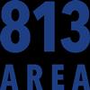 813 Area