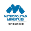 Metropolitan Ministries Inc.
