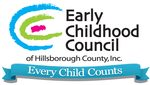 Early Childhood Council of Hillsborough County (ECC)