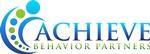 Achieve Behavior Partners, LLC
