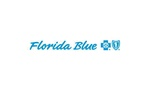 Florida Blue Westshore Retail Center