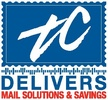 TC Delivers Mail Solutions and Savings
