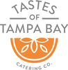 Tastes of Tampa Bay Catering Co.