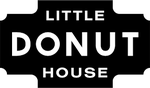 Little Donut House