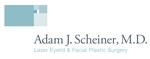 Adam J. Scheiner, M.D. Laser Eyelid & Facial Cosmetic Surgery