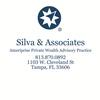 Silva & Associates
