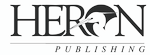 Heron Publishing