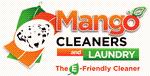 Mango Cleaners