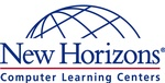 New Horizons Computer Learning Center - Tampa Bay