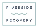Riverside Recovery of Tampa