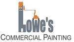 Lowe's Commercial Painting