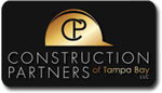 Construction Partners of Tampa Bay