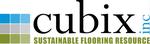 Cubix-Inc.