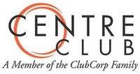 Centre Club