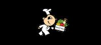 Chef Ami Tampa Bay