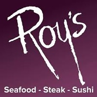 Roys Restaurants