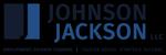 Johnson Jackson LLC