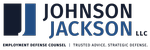 Johnson Jackson LLC