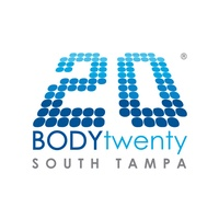 Body20 South Tampa