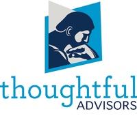 Thoughtful Advisors