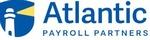 Atlantic Payroll Partners