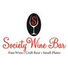 South Tampa Wine Bar