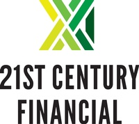 21st Century Financial Inc